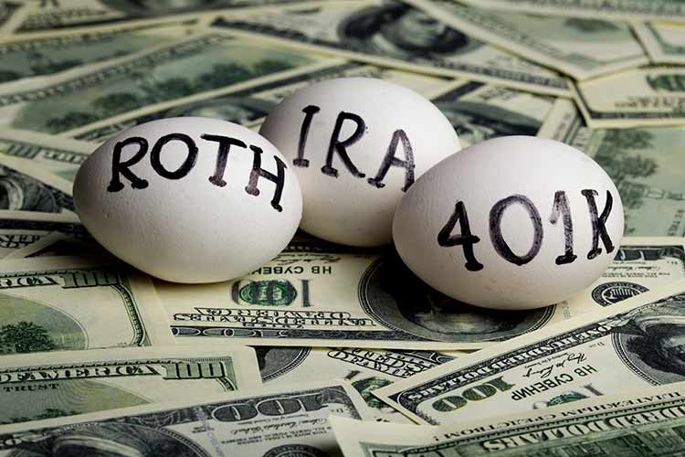 Making Complete Sense of Your 401k