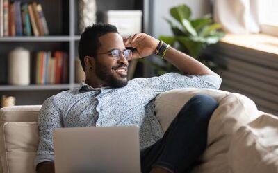 5 Steps Towards Financial Freedom
